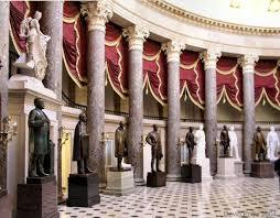 statuary hall 3