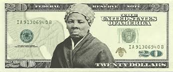 tubman money 2