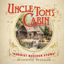 Uncle Tom's Cabin Cover